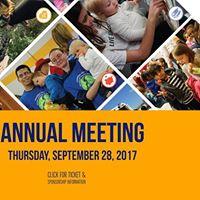 2017 Annual Meeting