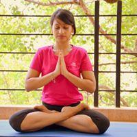 Weekend Beginners Yoga Course