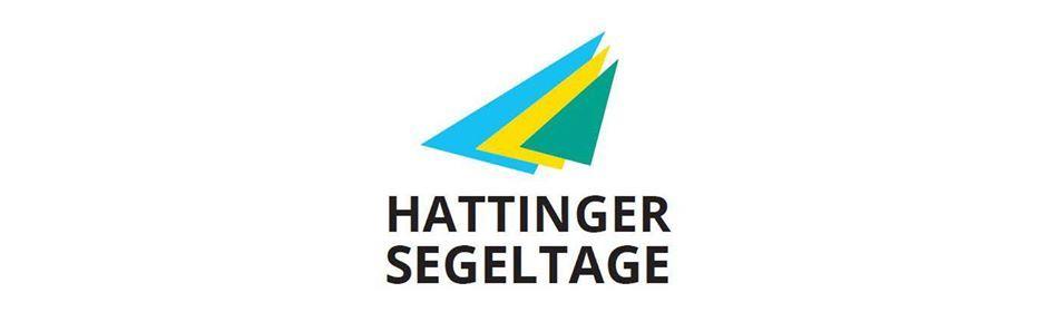 Hattinger Segeltage 2019