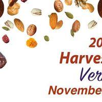 Harvest Sale - Vernon BC