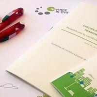 Corso di abilitazione e aggiornamento per auditor Remade