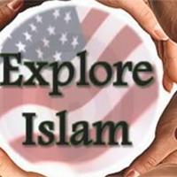 Explore Islam with your Muslim Neighbors - Slavery- Feb 3rd