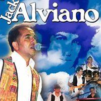 Jack Alviano e i Mulini a Vento Live Serra San Bruno