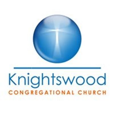 Knightswood Congregational Church