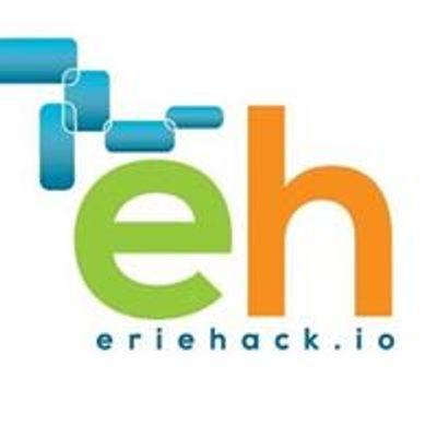 Erie Hack