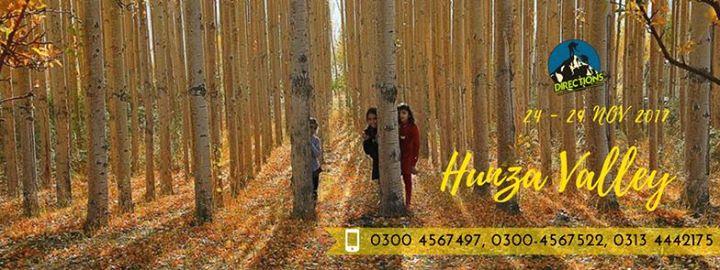 5 Days Winter trip to Hunza Attabad lake and Khunjrab pass