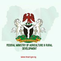 Federal Ministry of Agriculture and Rural Development, Nigeria