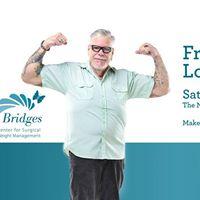 Free Weight Loss Seminar in Lake Havasu City
