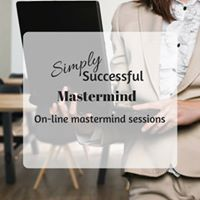 Simply Successful Mastermind