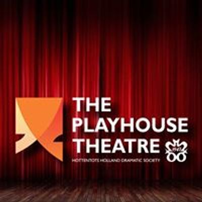 Playhouse Theatre Somerset West