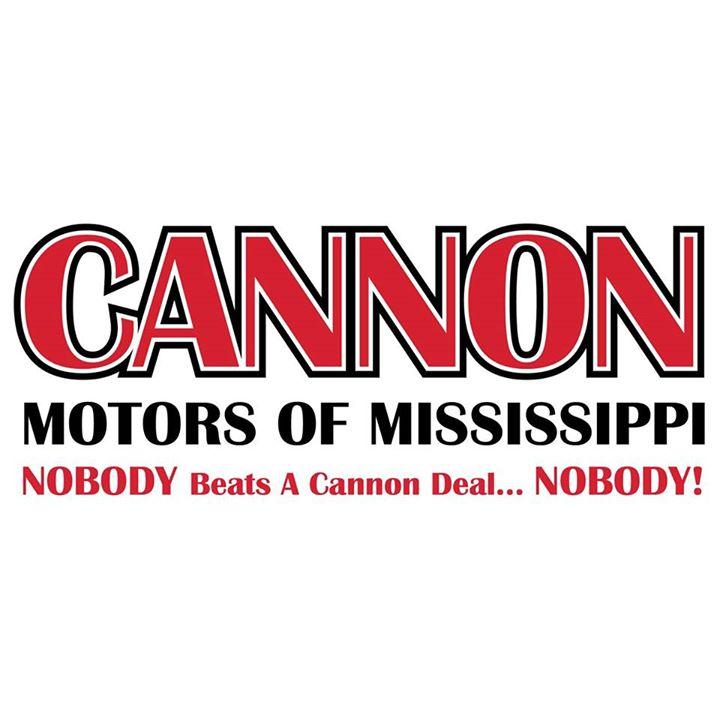 Ribbon Cutting Ceremony For Cannon Motors Vicksburg Vicksburg