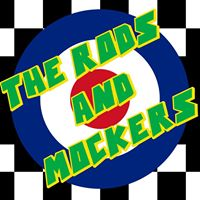 The Rods And Mockers