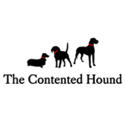 The Contented Hound