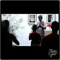 Ashtanga-a lgzs jgja Prffy Csabival