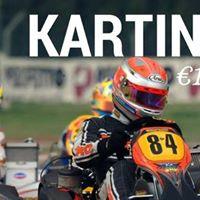 ISN Presents Karting