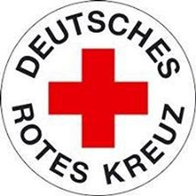 DRK-Kreisverband Lünen e.V.