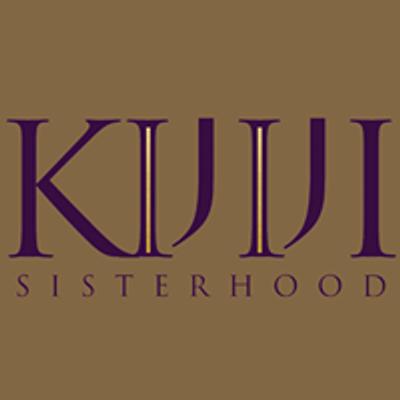 Kijiji Sisterhood