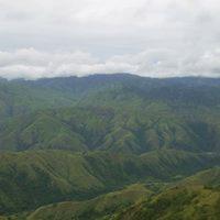 --THURSDAYHIKE--Mt.Pigingan Dayhike