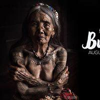 Buscalan - Apo Whang Od Weekday Visit