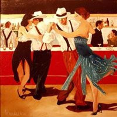 Tango club Cremona