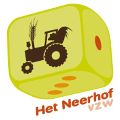 Het Neerhof vzw