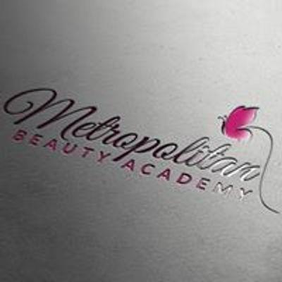 Metropolitan Beauty Academy