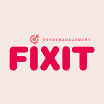 FIXIT - events