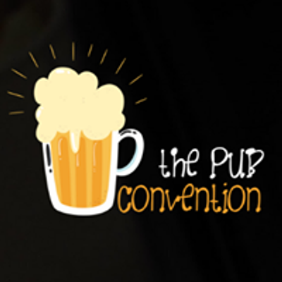 The Pub Convention