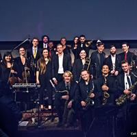 The NYChillharmonic Little Kruta Anbessa Orchestra