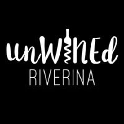 unWINEd in the Riverina