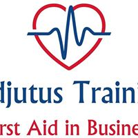Automated External Defibrillator Training (AED)