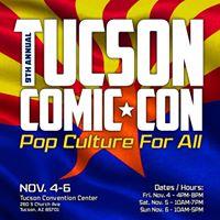 Tucson Car Show Kino Sports Complex