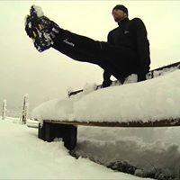 Winter Sports Conditioning Workshop