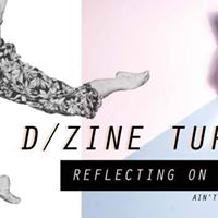 Dzine Issue 10 Launch Party