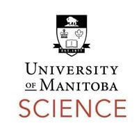 University of Manitoba: Faculty of Science