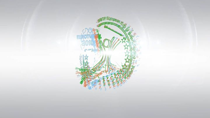 WBTF European Cup of Baton Twirling