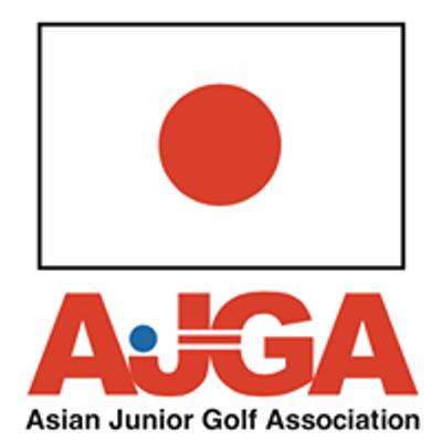 Asian Junior Golf Association