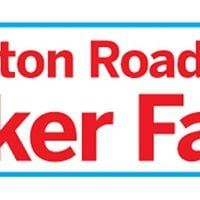 Hampton Roads Mini Maker Faire