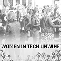Women in Tech Unwined