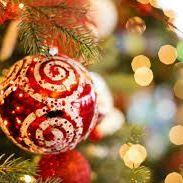 Hutton CE Primary Christmas Fair