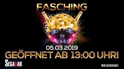 Fasching 2019 At Segabar Innsbruckmaria Theresien Strasse 10 6020
