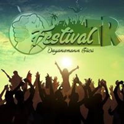 FestivalTR