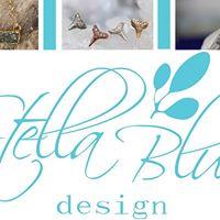 Stella Blue Design Trunk Show