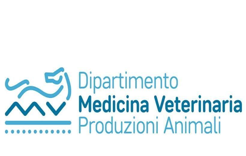 Open Days Dipartimento di Medicina Veterinaria e Produzioni animali