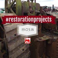 restorationprojects