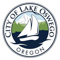 City of Lake Oswego, Local Government