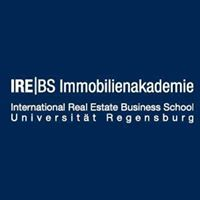 IREBS Immobilienakademie GmbH