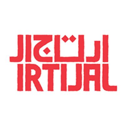 Irtijal