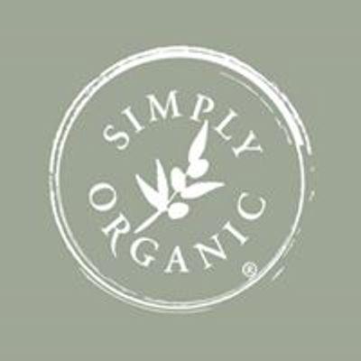 Simply Organic Beauty