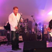 Dauphin County Jazz and Wine Festival